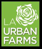 LA Urban Farms