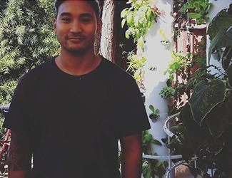 Ejay Menchavez