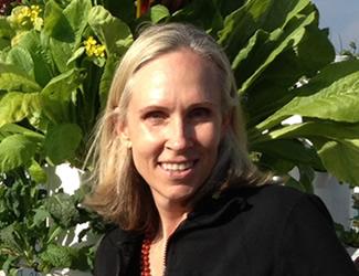 Caron Chalstrom