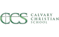 Cavalry Christian School