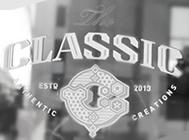 Classic Coffee Logo_sm