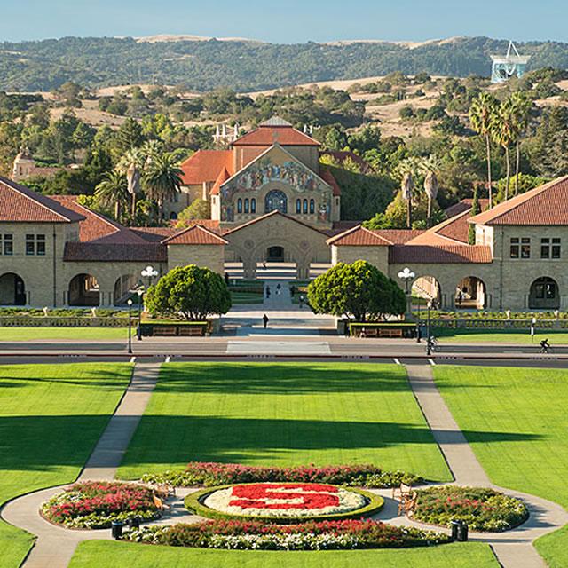 Stanford640