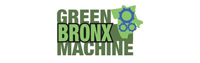 The-Green-Bronx-Machine-2