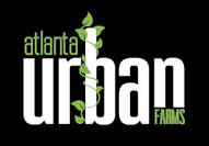 auf-logo
