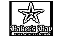 bakersbay-logo