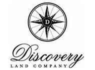 dicovery_logo_sm