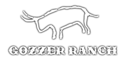 gozzer-logo
