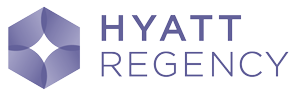 hyatt-regency-logo