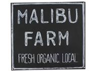malibu logo sm