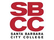 sbcc logo sm