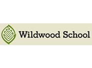 wildwood logo sm