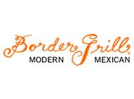 Border Grill Logo