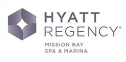 hyatt-regency-mission-bay-logo