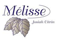 Melisse Logo