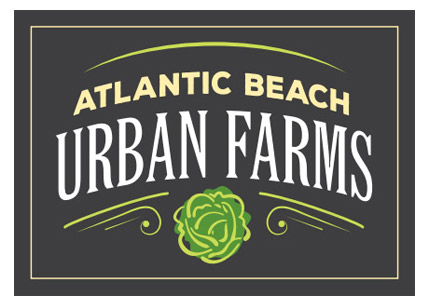 atlantic-beach-urban-farms-logo