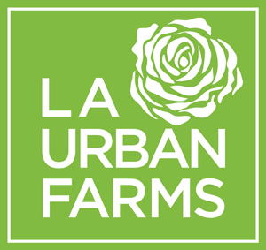 LA Urban Farms