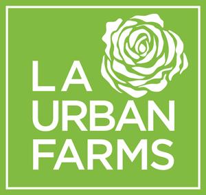 Home La Urban Farms